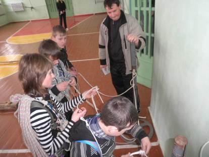 http://zhadovskazosh.at.ua/turist/2011/image026.jpg